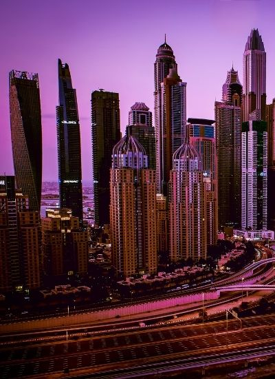 things you should know before moving to dubai