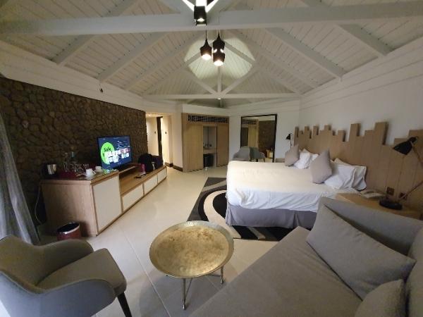 Hatta Fort Resort, Hatta Dubai