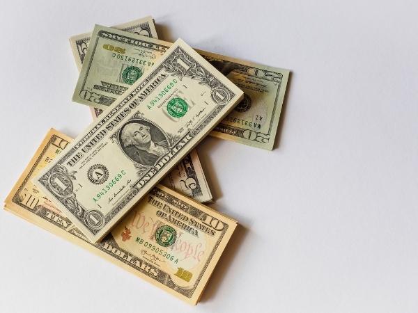 Convert your money