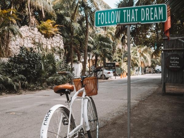 Inspiring Stories of Determination (1)