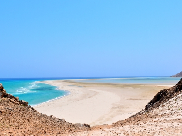 Things to know before you visit Socotra